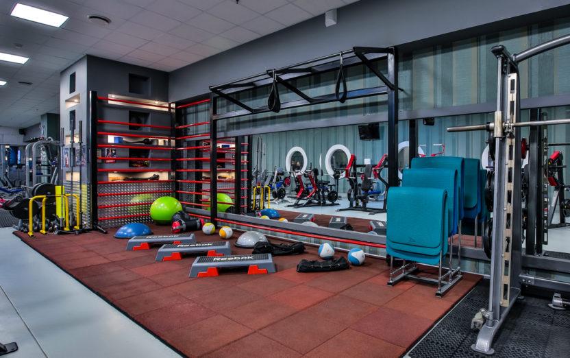 Фитнес клуб ссср на юго-западной абонимент