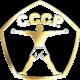 logo-top-sm