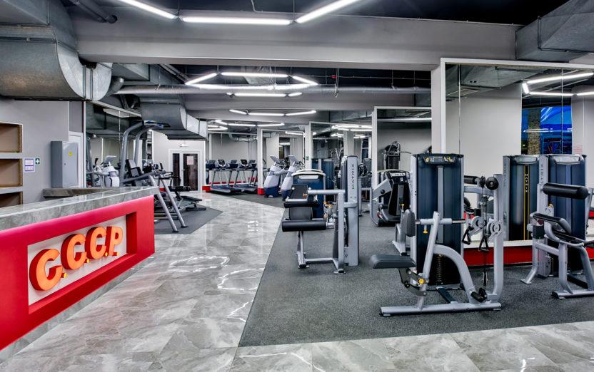 Работа в москве спорт клубы ночные клубы сего